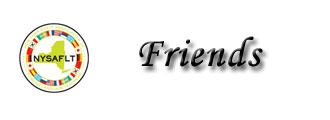 cc_friends