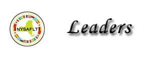 cc_leader