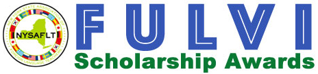 Fulvi Scholarships