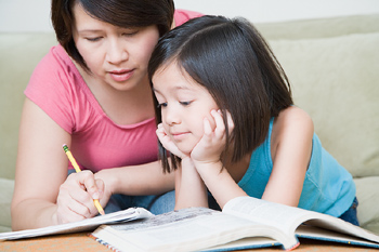 Foreign Language Tips for Parents