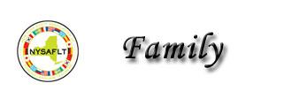 cc_family