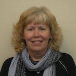 Patricia Moller